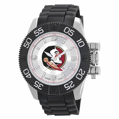 Florida State Beast Watch