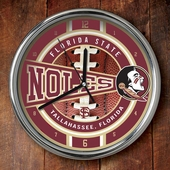 Florida State Home Decor