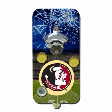 Florida State Clink 'n Drink