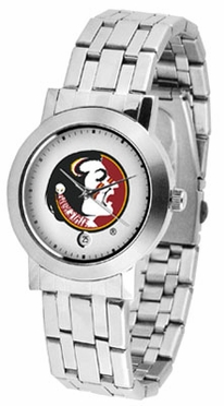 Florida State Dynasty Men's Watch