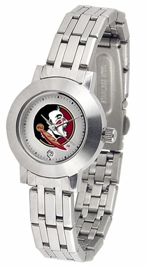 Florida State Dynasty Women's Watch