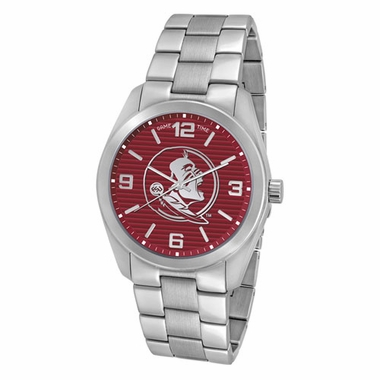 Florida State Elite Watch