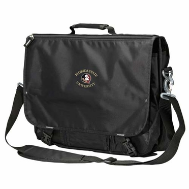 Florida State Executive Attache Messenger Bag