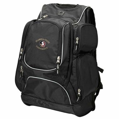 Florida State Executive Backpack