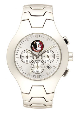 Florida State Hall Of Fame Watch