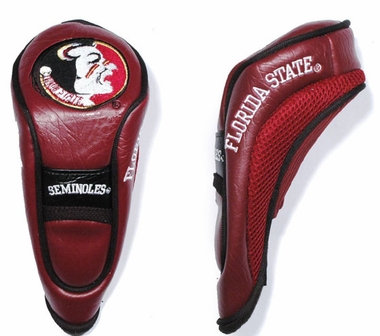 Florida State Hybrid Individual Headcover
