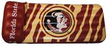Florida State Inflatable Raft