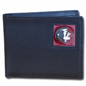 Florida State Bags & Wallets