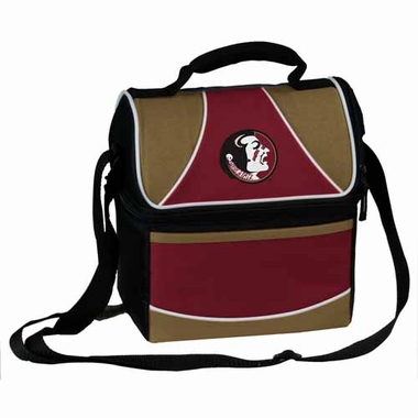 Florida State Lunch Pail