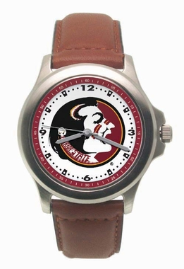Florida State Men's Rookie Watch