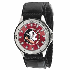 Florida State Mens Veteran Watch
