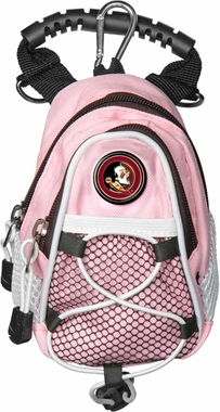 Florida State Mini Sport Pack (Pink)