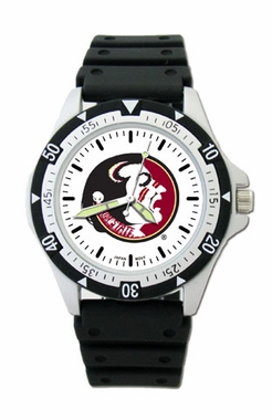 Florida State Option Watch