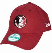Florida State Hats & Helmets