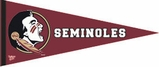 Florida State Seminoles Merchandise Gifts and Clothing