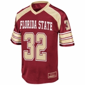 Florida State Men's Clothing
