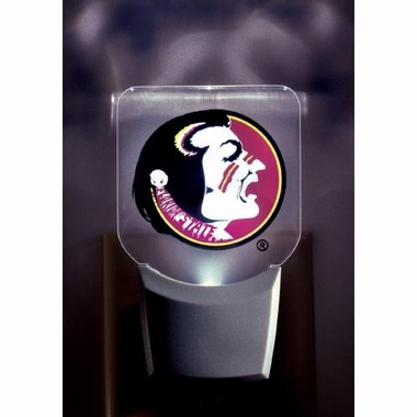 Florida State Set of 2 Nightlights