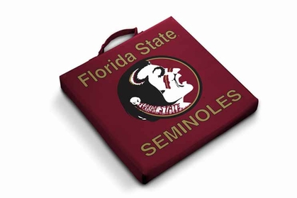 Florida State Stadium Cushion