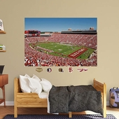 Florida State Wall Decorations