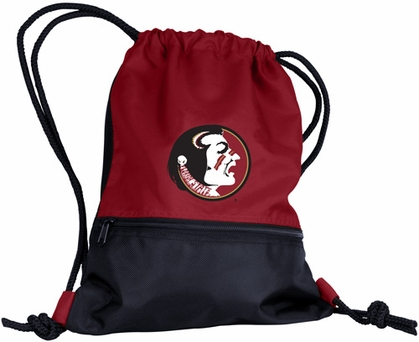Florida State String Pack