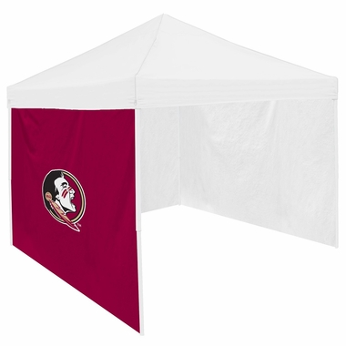 Florida State Team Color Side Panel