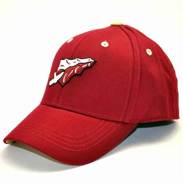 Florida State Youth FlexFit Hat