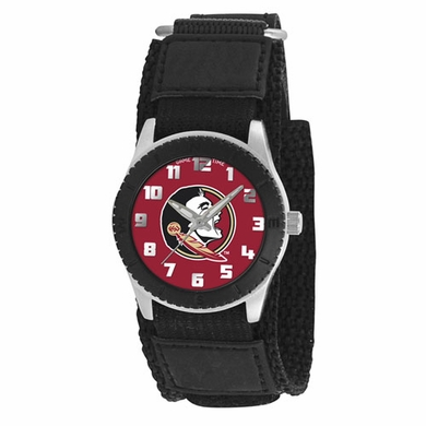 Florida State Youth Rookie Watch (Black)