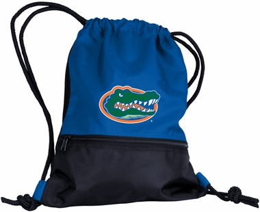Florida String Pack