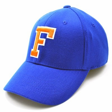 Florida Team Color Premium FlexFit Hat