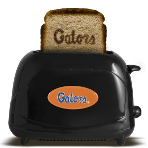 Florida Toaster (Black)