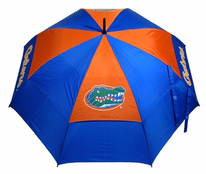 Florida Umbrella