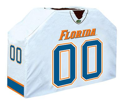 Florida Uniform Grill Cover