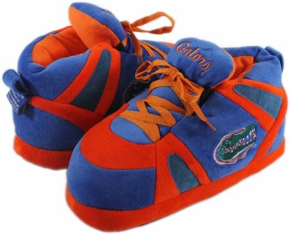 Florida UNISEX High-Top Slippers