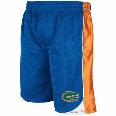 Florida Vector Performance Shorts