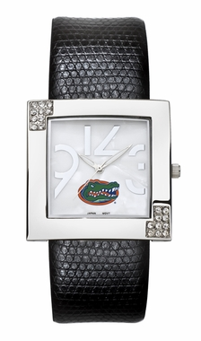 Florida Women's Glamour Watch