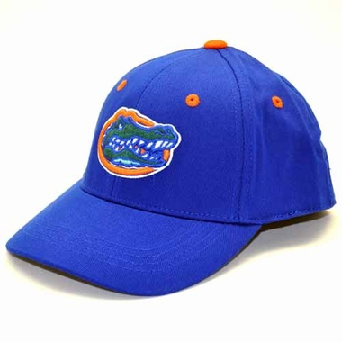 Florida Youth FlexFit Hat