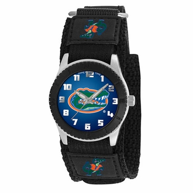 Florida Youth Rookie Watch (Black)