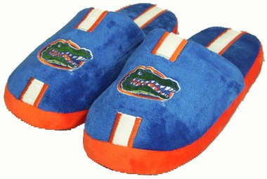 Florida YOUTH Team Stripe Slide Slippers