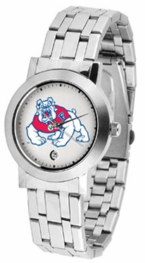 Fresno State Dynasty Men's Watch