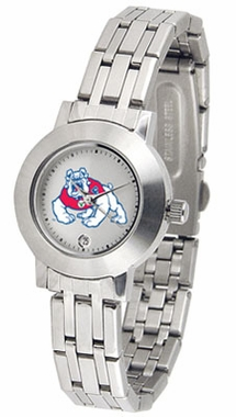 Fresno State Dynasty Women's Watch