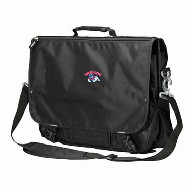 Fresno State Executive Attache Messenger Bag