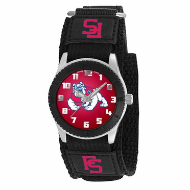 Fresno State Youth Rookie Watch (Black)