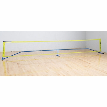 FUNNETS Game Net System 18'