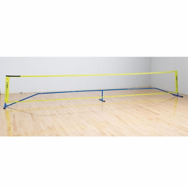 FUNNETS Game Net System10'