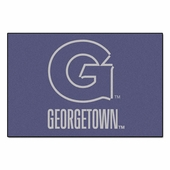 Georgetown Home Decor