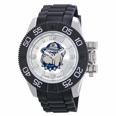 Georgetown Beast Watch