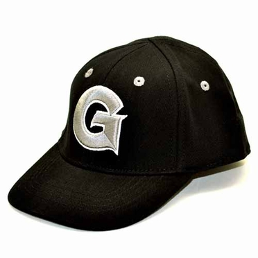 Georgetown Cub Infant / Toddler Hat