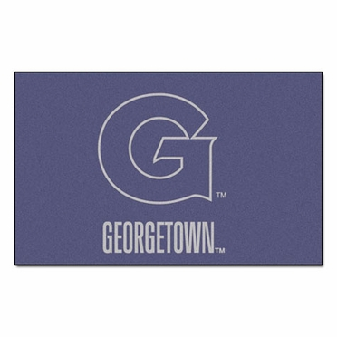 Georgetown Economy 5 Foot x 8 Foot Mat
