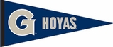 Georgetown Hoyas Merchandise Gifts and Clothing