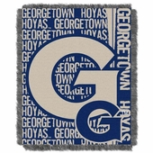 Georgetown Bedding & Bath